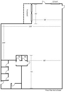 32x32 House Plans 1 Story Popular House Plans And Design